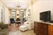 214A Saint Marks Avenue, Large and lovely parlor