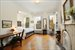 214A Saint Marks Avenue, Romantic and whimsical