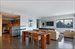 240 East 10th Street, 10B, Kitchen / Dining Room