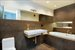240 East 10th Street, 10B, Bathroom