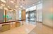 207 East 57th Street, PH, Lobby