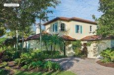 115 Eagle Tree Terrace, Jupiter