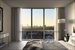 1399 Park Avenue, 9F, Bedroom