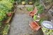 538 16th Street, 16th Street, 538, Brooklyn (538_16 Street_Patio_LRozos)