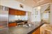 55 Berry Street, 2B, Kitchen