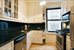210 East 73rd Street, 6A, Kitchen