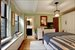 210 East 73rd Street, 6A, Bedroom