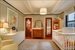 210 East 73rd Street, 6A, 2nd Bedroom