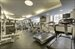 300 East 77th Street, 12A, Gym