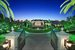 1220 South Ocean Blvd, 2.5 acres entirely walled and gated
