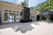 1220 South Ocean Blvd, Indoor/Outdoor living made luxurious
