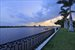 1220 South Ocean Blvd, Lengthy views up the Intracoastal