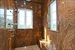 1220 South Ocean Blvd, Separate His/Hers baths with dressing rooms