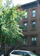Photo of 116 West 131st Street