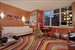 181 East 90th Street, 16AB, Den/5th Bedroom