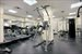 181 East 90th Street, 16AB, Gym