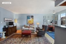 340 HAVEN AVE, Apt. 6M, Washington Heights