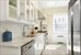 40 East 88th Street, 2FG, Kitchen