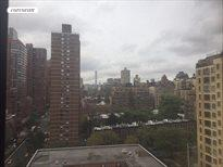 175 East 96th Street, Apt. 16-E, Upper East Side