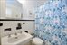 118 Riverside Drive, 13C, Bathroom