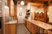 205 East 22nd Street, 2AB, Kitchen