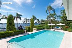 920  North Lake Way, Palm Beach
