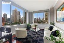 350 East 82nd Street, Apt. 10A, Upper East Side