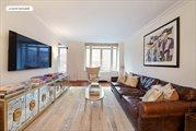 400 East 51st Street, Apt. 4E, Midtown East
