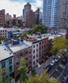 226 East 32nd Street, Murray Hill