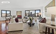20 West 64th Street, Apt. 37D, Upper West Side