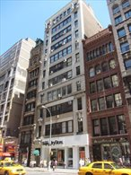Photo of 82-83 Tenants Corp