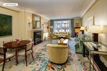 115 Central Park West, Apt. 10G, Upper West Side