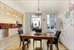 189 Luquer Street, Kitchen / Dining Room