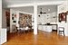 30 East 10th Street, 8N, Dining Room