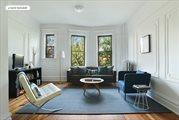 392 8th Street, Apt. 3L, Park Slope