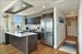 460 Manhattan Avenue, 6A, Kitchen