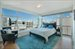 460 Manhattan Avenue, 6A, Bedroom