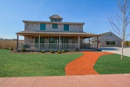 669 Montauk Highway, Other Listing Photo