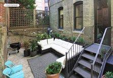 55 Hicks Street, Apt. 4, Brooklyn Heights