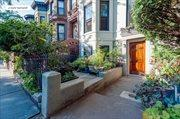 493 13th Street, Apt. 1, Park Slope