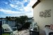 1391 Estuary Trail, Outdoor Space