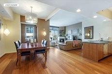 205 East 59th Street, Apt. 14B, Upper East Side