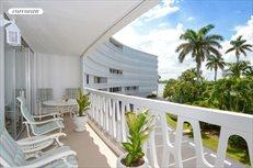 2505 South Ocean Blvd #303, Palm Beach