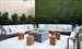 305 East 51st Street, 5B, Patio