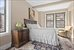 179 East 79th Street, 11B, Bedroom