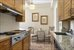 179 East 79th Street, 11B, Kitchen
