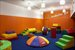 80 Riverside Blvd, 17F, Children's Playroom