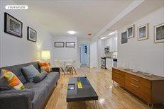 129 Baltic Street, Apt. 1B, Cobble Hill