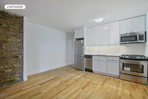 431 Hicks Street, Apt. 3K, Cobble Hill