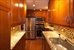 1725 York Avenue, 34E, Kitchen
